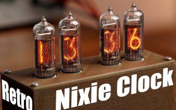 GreatScott_Nixie_Clock